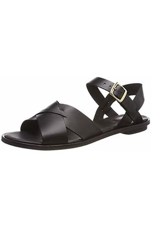 0e05d247b Clarks Women s Willow Gild Sling Back Sandals