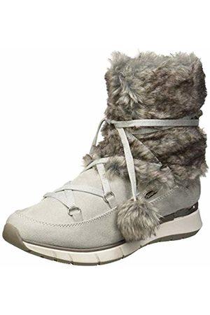 Marco Tozzi Women's 26860-21 Snow Boots, ( Comb 221)