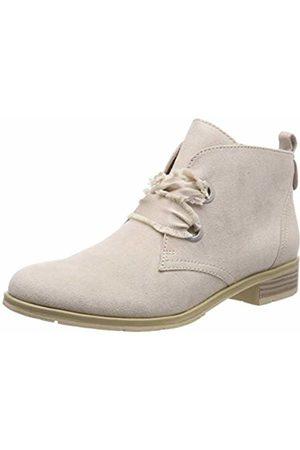Marco Tozzi Women's 2-2-25128-32 Chukka Boots