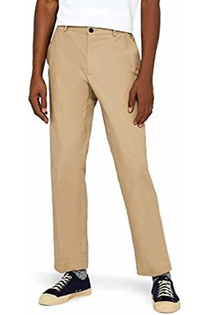 find. Straight Chino Trouser