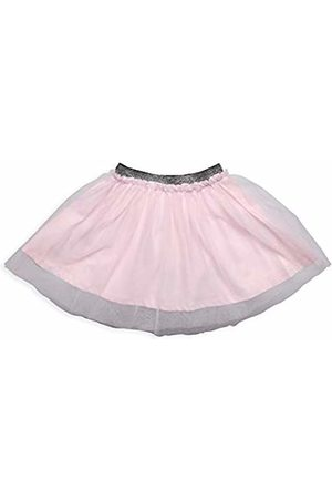 Esprit Kids Girl's Knit Skirt (Blush 310)