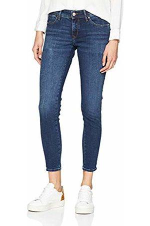 Mavi Women's Serenity Skinny Jeans