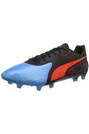 Puma Men's One 19.1 Cc Fg/Ag Football Shoes