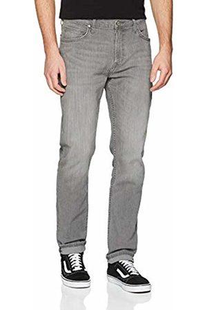 Lee Men's Rider Slim Jeans