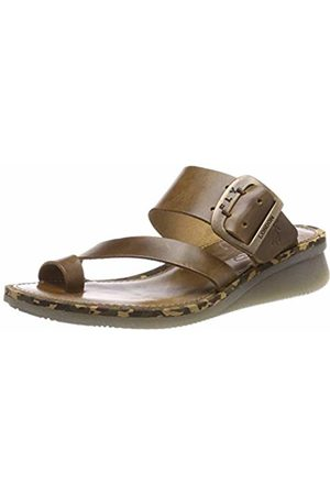 72b41133ff Buy collection look Sandals size 37 for Women Online | FASHIOLA.co ...
