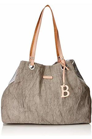 Bulaggi Jesslyn Shopper Women's Shoulder Bag