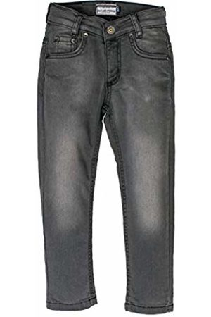 Salt & Pepper Salt and Pepper Jeans Grey Girls Grau (Original 099)