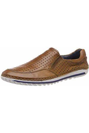 Bugatti Men's 321712614100 Loafers