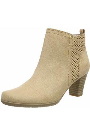 Jana Women's 8-8-25301-22 Ankle Boots