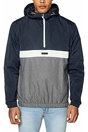 Esprit Men's 029CC2G002 Jacket