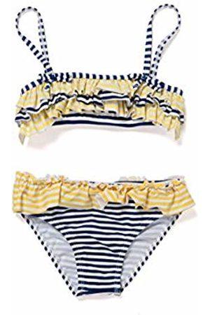 ZIPPY Girl's Zg0703_455_2 Bikini