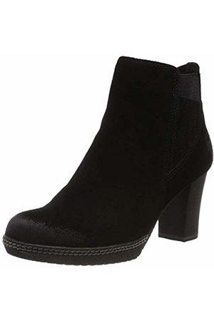 Marco Tozzi Women's 25456-21 Chelsea Boots, ( Antic 002)