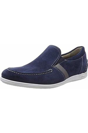 LLloyd Men's Clemente Loafers