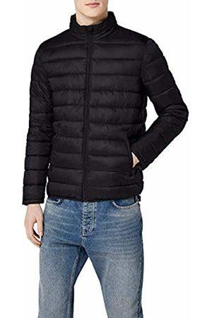find. Puffer Jacket