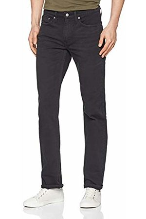 Levi's Men's 514 Straight Trouser, ( Lght Wt 0788)