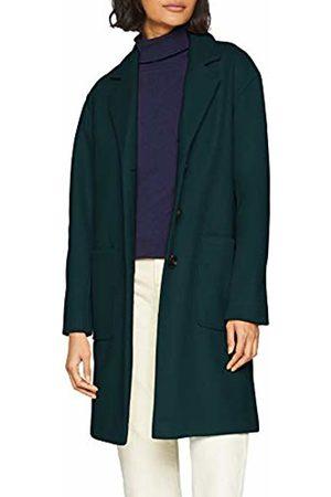 warehouse Women's Knitback Coat, ( 20)