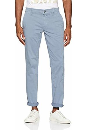 HUGO BOSS Men's Schino-Regular D Trouser, (Open 463)