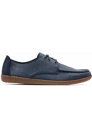 Clarks Men Shoes - Men's Saltash Lace Derbys