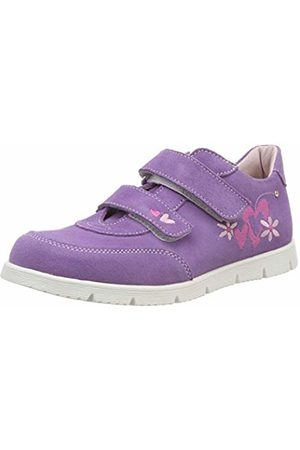 Däumling Girls' Florence Trainers