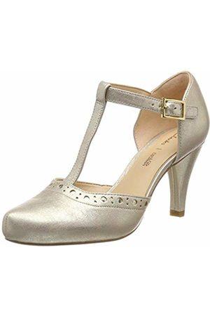 df76c856aa1b Clarks t-bar women s shoes