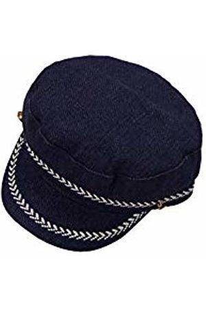 Esprit Women's 029CA1P003 Flat Cap