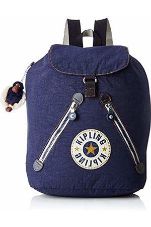 7185b49b6e5af Kipling-pouch Rucksacks for Women