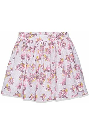Carrément Beau Girls' Jupe Skirt