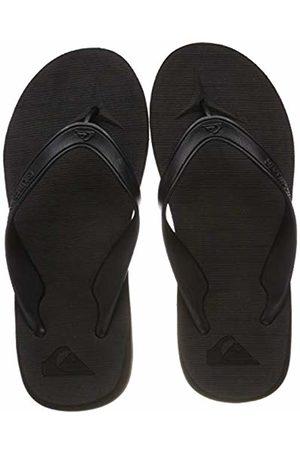 Quiksilver Men's Carver Deluxe Beach & Pool Shoes / Xkkc