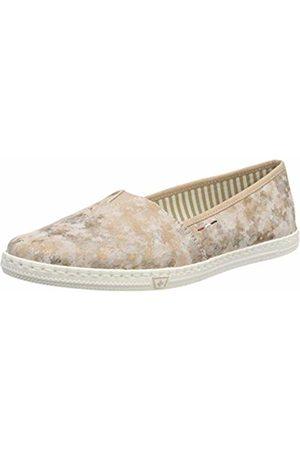 Rieker Women's M2770-31 Loafers
