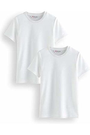 RED WAGON Mesh Sport Top, , 152 (Size: 12)