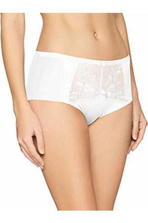 Triumph Women's Sexy Angel Spotlight Maxi Boy Short