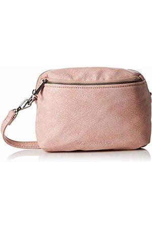 Fritzi aus Preußen Harperbelt, Women's Backpack Handbag