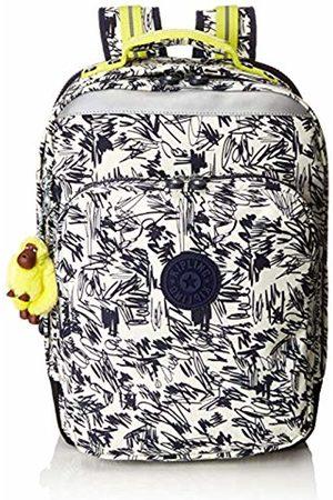 Kipling College UP School Backpack, 42 cm