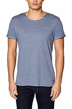Esprit Men's 029CC2K029 T-Shirt