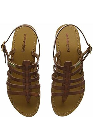 Les Tropéziennes par M Belarbi Women's Herilo Gladiator Sandals