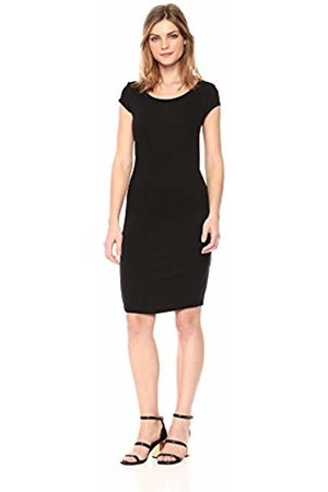 Armani Women's Elegant Stretch Party Dress, ( 1200)