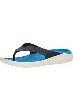 Crocs Unisex Adults' Literide Flip U Beach & Pool Shoes
