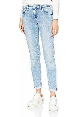 Mavi Women's Lexy Skinny Jeans