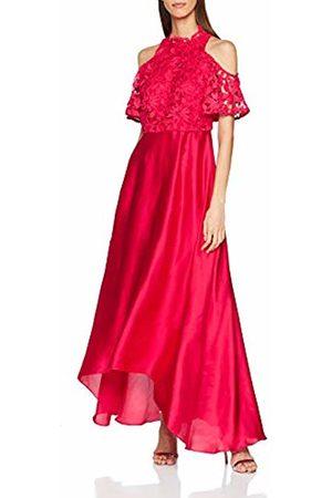 Coast Women's Lyndsie Party Dress