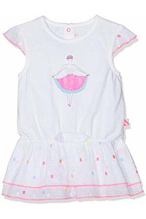 Billieblush Baby Girls' Robe Dress