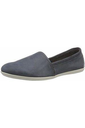 softinos Women Olu382Sof slip on shoes