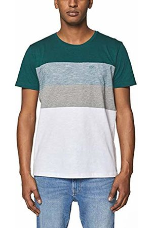 Esprit Men's 029CC2K021 T-Shirt