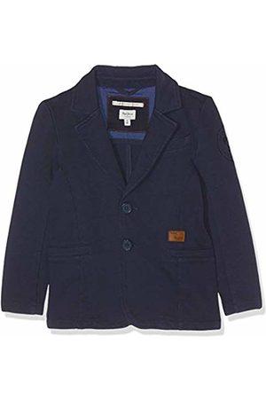 Pepe Jeans Boys' Lenny JR PB400632 Jacket