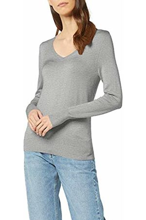 find. PHRM3559 Jumpers for Women
