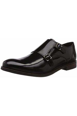 Clarks Men's Edward Monk Loafers