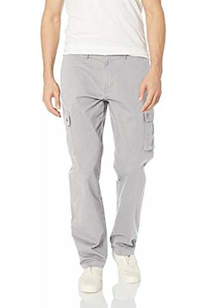Amazon Essentials Straight-Fit Cargo Pant Casual