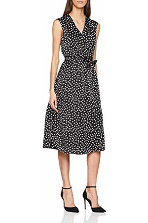 Coast Women's Daisy Party Dress (Mono 89)