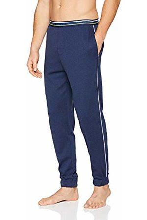 HUGO BOSS Men's Fashion Pants Pyjama Bottoms, (Bright 438)