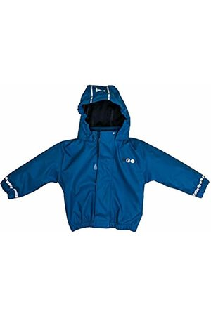 Salt & Pepper Salt and Pepper Baby Jacket RB B Boys uni Rain