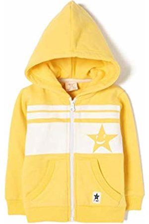 ZIPPY Baby Boys' Ztb0204_455_5 Coat